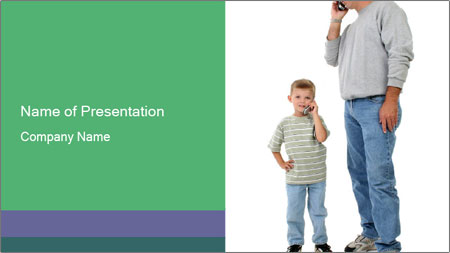 0000061199 PowerPoint Template