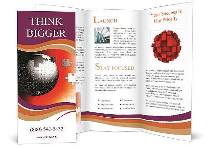 0000061200 Brochure Template