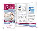 0000061201 Brochure Templates