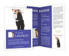 0000061202 Brochure Templates