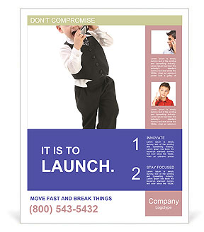 0000061202 Poster Template