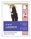 0000061202 Poster Templates