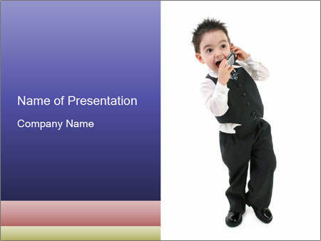 0000061202 PowerPoint Templates