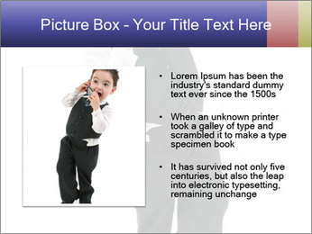 0000061202 PowerPoint Templates - Slide 13