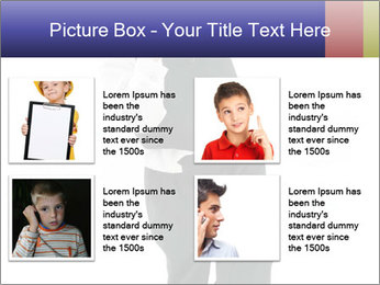 0000061202 PowerPoint Templates - Slide 14