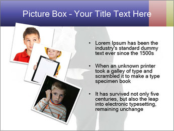 0000061202 PowerPoint Templates - Slide 17