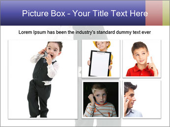 0000061202 PowerPoint Templates - Slide 19