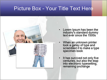0000061202 PowerPoint Templates - Slide 20