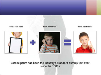 0000061202 PowerPoint Templates - Slide 22