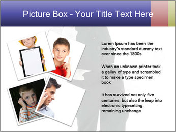 0000061202 PowerPoint Templates - Slide 23