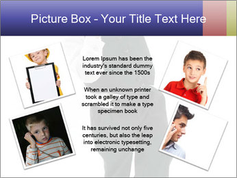 0000061202 PowerPoint Templates - Slide 24