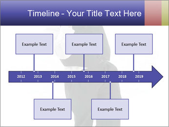 0000061202 PowerPoint Templates - Slide 28