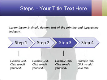 0000061202 PowerPoint Templates - Slide 4