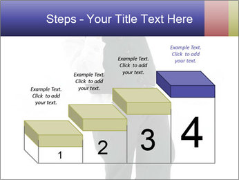 0000061202 PowerPoint Templates - Slide 64