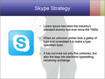 0000061202 PowerPoint Templates - Slide 8