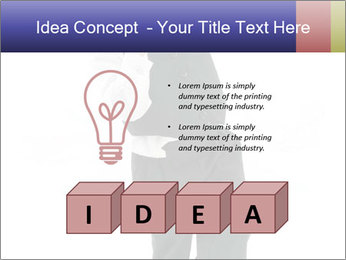 0000061202 PowerPoint Templates - Slide 80