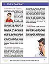 0000061202 Word Templates - Page 3