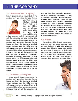 0000061202 Word Template - Page 3