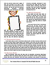 0000061202 Word Templates - Page 4