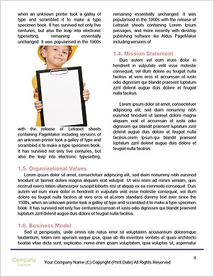 0000061202 Word Template - Page 4