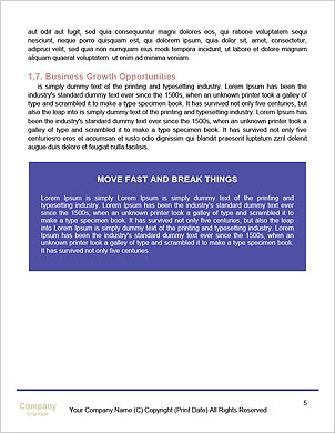 0000061202 Word Template - Page 5