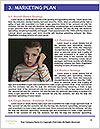 0000061202 Word Templates - Page 8