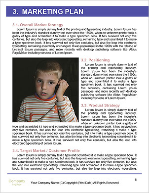 0000061202 Word Template - Page 8