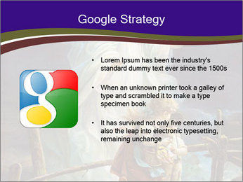 0000061203 PowerPoint Templates - Slide 10