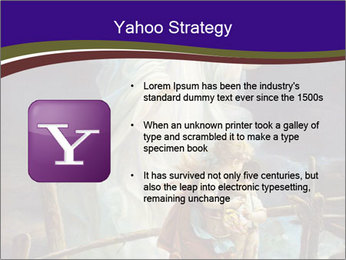 0000061203 PowerPoint Templates - Slide 11