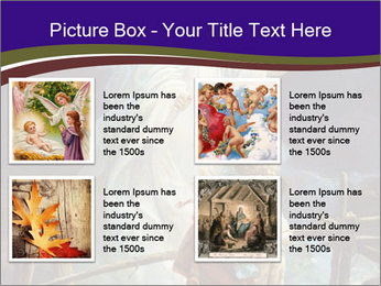 0000061203 PowerPoint Templates - Slide 14