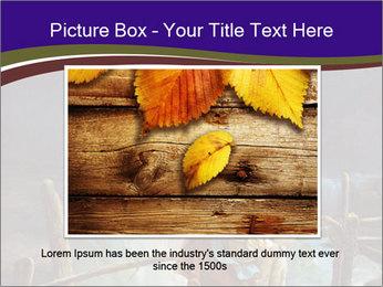 0000061203 PowerPoint Template - Slide 15