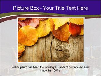 0000061203 PowerPoint Template - Slide 16