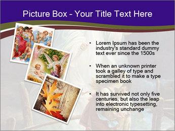 0000061203 PowerPoint Template - Slide 17