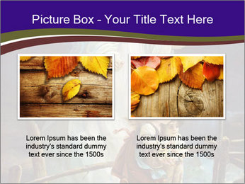 0000061203 PowerPoint Templates - Slide 18