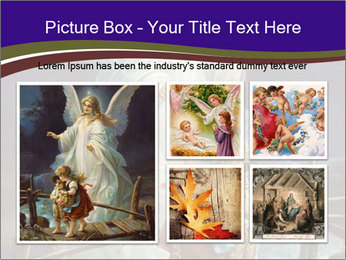 0000061203 PowerPoint Templates - Slide 19