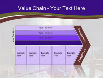 0000061203 PowerPoint Templates - Slide 27