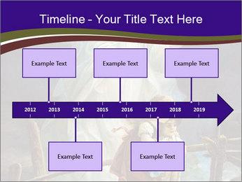 0000061203 PowerPoint Template - Slide 28
