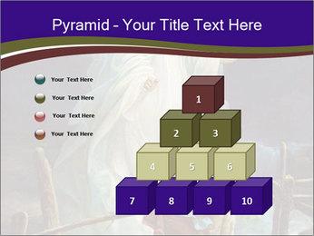 0000061203 PowerPoint Template - Slide 31