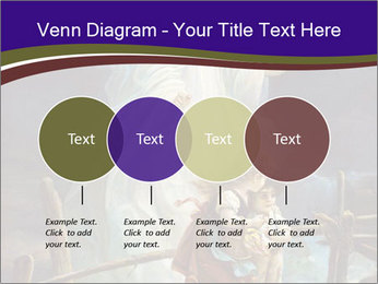 0000061203 PowerPoint Templates - Slide 32