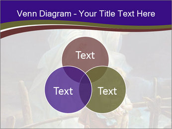 0000061203 PowerPoint Templates - Slide 33