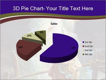 0000061203 PowerPoint Template - Slide 35
