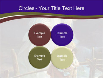 0000061203 PowerPoint Templates - Slide 38