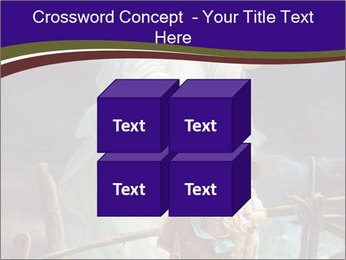 0000061203 PowerPoint Templates - Slide 39