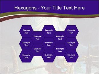 0000061203 PowerPoint Template - Slide 44