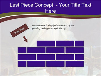 0000061203 PowerPoint Templates - Slide 46