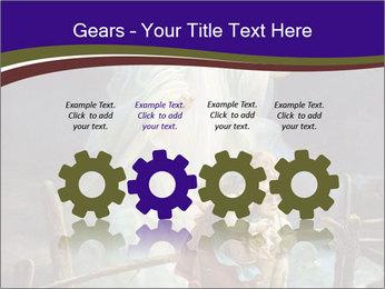 0000061203 PowerPoint Templates - Slide 48
