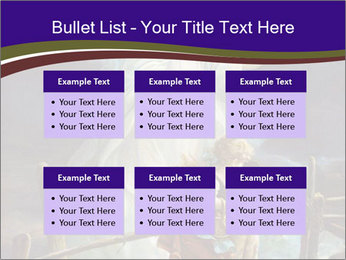0000061203 PowerPoint Templates - Slide 56