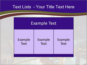 0000061203 PowerPoint Templates - Slide 59
