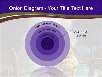 0000061203 PowerPoint Templates - Slide 61