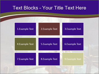 0000061203 PowerPoint Templates - Slide 68